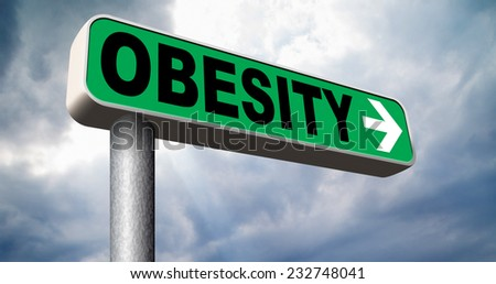 obesity and over weight or obese people suffer eating disorder and can be helped by dieting