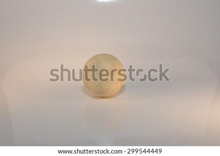 object - stock photo