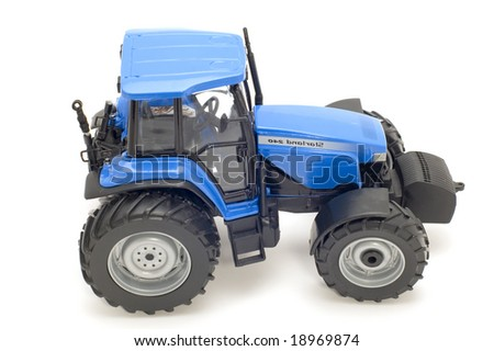 Toy Trucks also Old Toy Trucks And Tractors also Product info also Rc Flatbed Tow Truck additionally Rc Flatbed Tow Truck. on toy semis with dump trailers