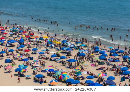 single lesbian women in ocean city The women's fertility center offers reproductive and fertility programs as a sub-specialty of obstetrics and  donor sperm and ivf for single women and lesbian couples.