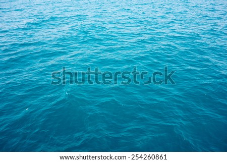 Ocean Water Background sea water deep blue sea waves stock photo 486306241 - shutterstock