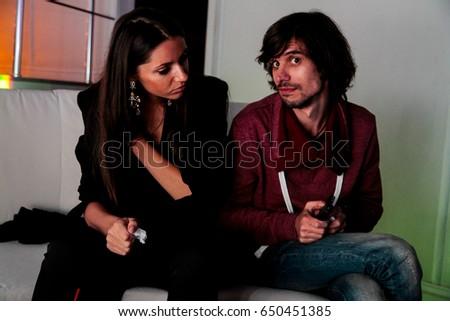 порно женщина и мальчик россия