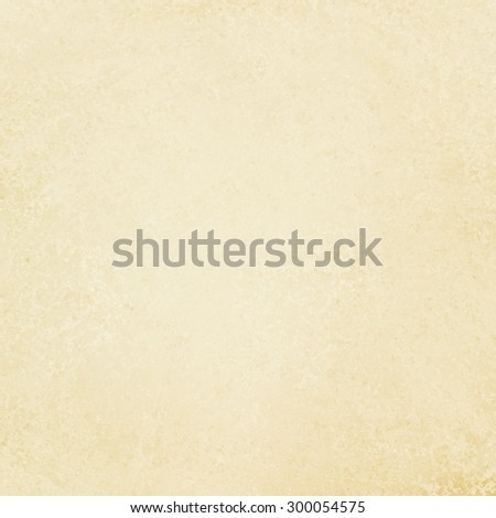 off white background texture, old paper - stock photo