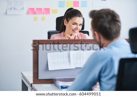 flirting with married female coworker Lesbians are attracted or most likely will flirt with women whom then i know that she also hugs and kisses another female coworker i'm a married woman.
