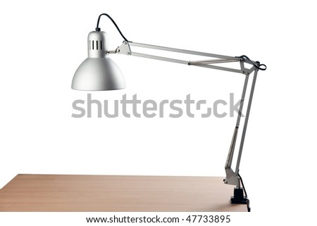 lamp office. Office Table Lamp