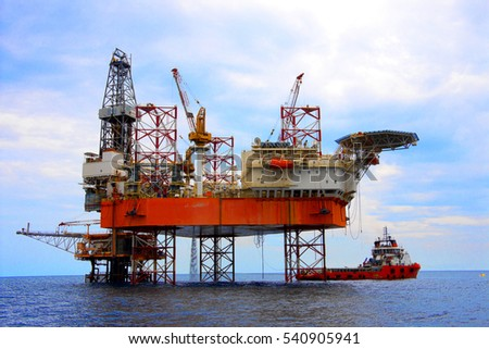 rig stock images royalty free images vectors shutterstock