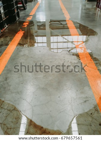 Water Leak Stock Images Royalty Free Images Amp Vectors