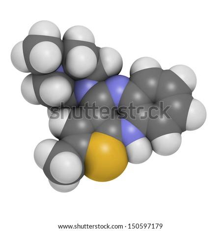 serophene where to buy