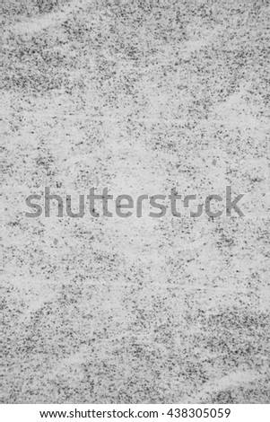 Old abstract texture used as shabby grungy background.