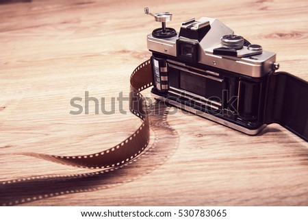 Analog Stock Images Royalty Free Images Amp Vectors