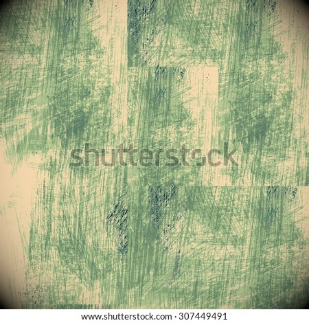 old background with space for text retro - stock photo