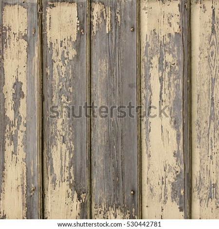 product texture barn blend paneling reclaimed board antique wood barns feature panels original wall