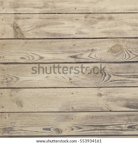 Barn Wood Background barnwood background stock images, royalty-free images & vectors