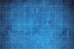 Free blueprint stock photos old blueprint background texture malvernweather Images