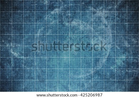 Old blueprint background texture technical backdrop stock photo old blueprint background texture technical backdrop paper concept technical industrial business malvernweather Images