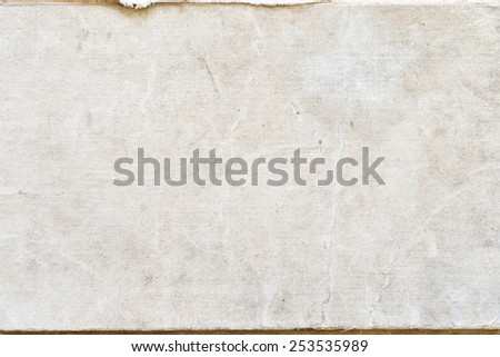 Old book  background - stock photo