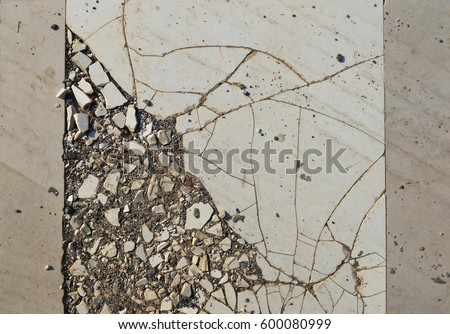 Asbestos Tiles Stock Images Royalty Free Images Amp Vectors