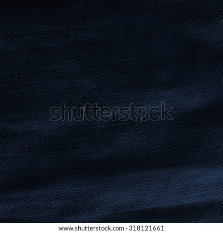 old canvas texture background - stock photo