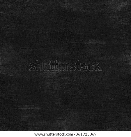 old canvas texture background seamless knit pattern - stock photo