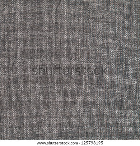 old canvas texture grunge background. - stock photo