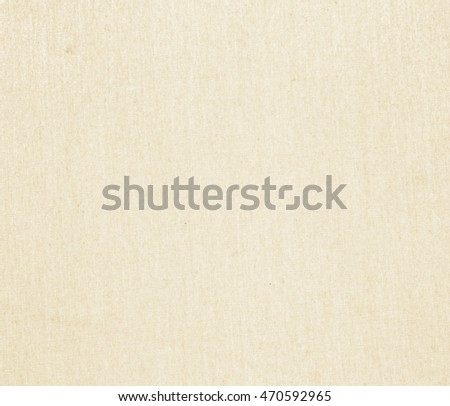 old canvas woven fabric texture background grid pattern