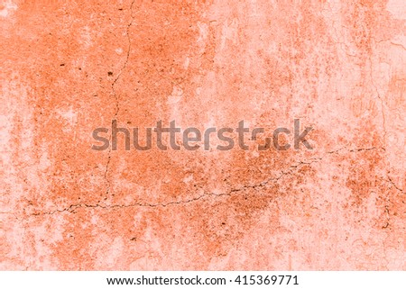 old cement textures  Background cement color