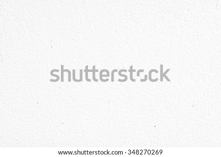 Old cement wall for background - stock photo
