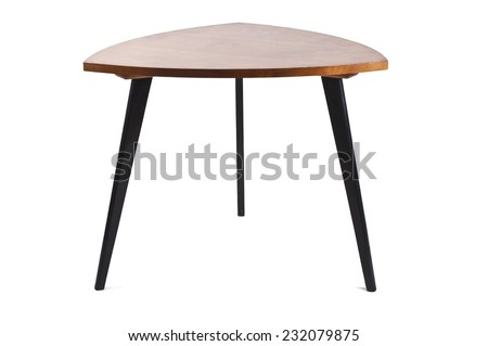 coffee table stock images, royalty-free images & vectors