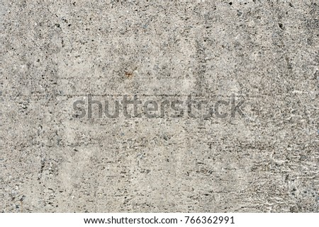 Old concrete wall, cement wall background, abstract wallpaper