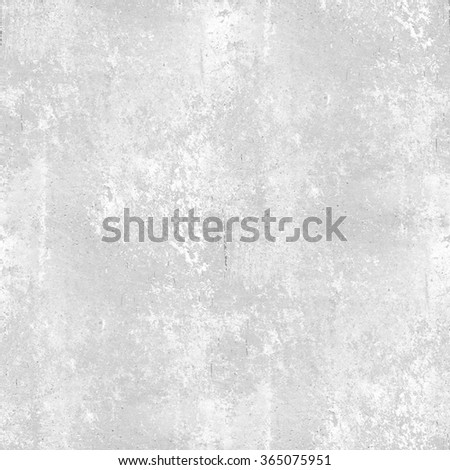 old concrete wall grunge background texture - stock photo