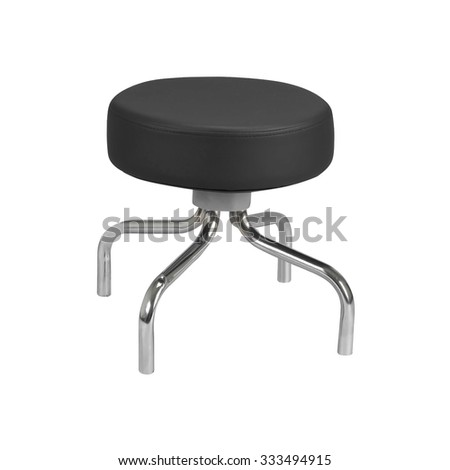 Milking Stool Stock Photos, Images, & Pictures | Shutterstock