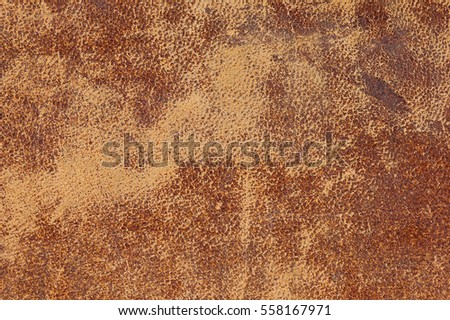 old distressed worn leather background texture