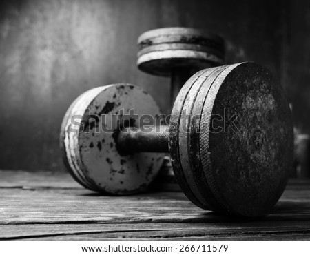 gym weights stock images royaltyfree images amp vectors