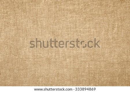 Old fabric. Light, Cotton, Stitches, Book, Page, Rough, Denim, Linen, Idea, Dry, Wood, Dot, Fine, Silk, Pastel, Cream, Brown, Beige, Yellow, Orange, Gray, Color, Soft, Rice, Wall, Retro, Memo. - stock photo