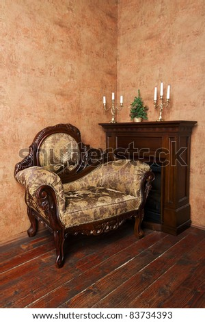 small antique fireplaces vintage fireplace stock images royalty free images vectors