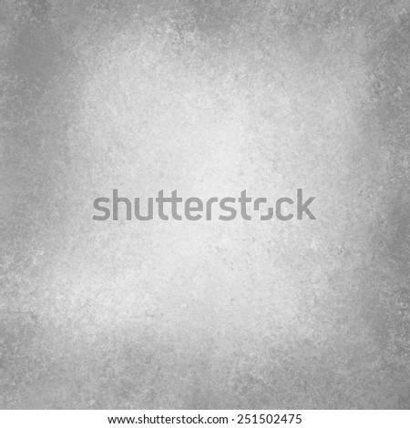 old gray paper background, black and white vintage paper with burnt edges or grunge border design, neutral gray color with aged distressed texture and stains, monochrome background - stock photo