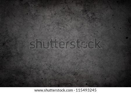 old, grunge background texture - stock photo