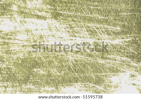old  grunge background texture materials