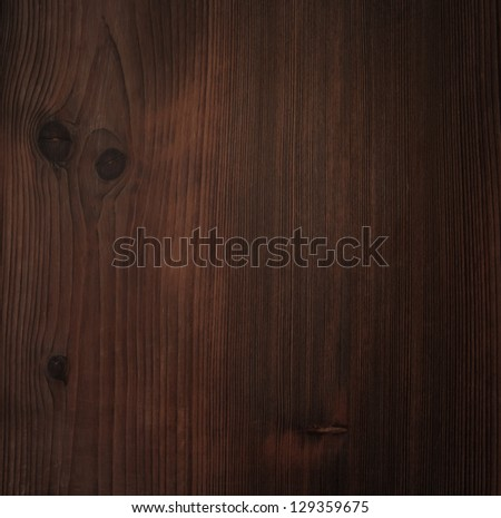 old grunge wooden texture. - stock photo