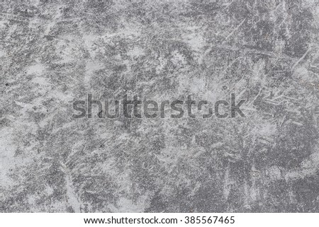 old grungy texture,concrete wall - stock photo