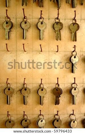 Locker Door Stock Photos Images Amp Pictures Shutterstock