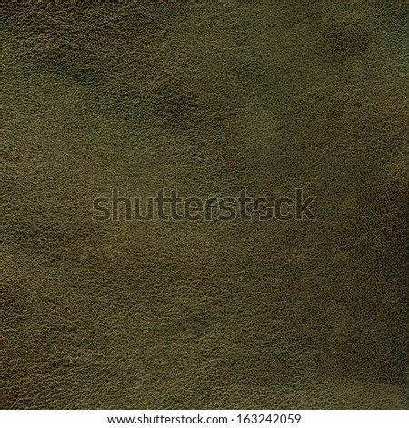 old leather texture. Useful as background for design-works.