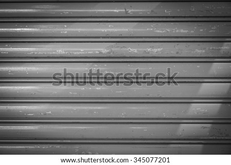 old metal texture ,steel texture surface background. - stock photo