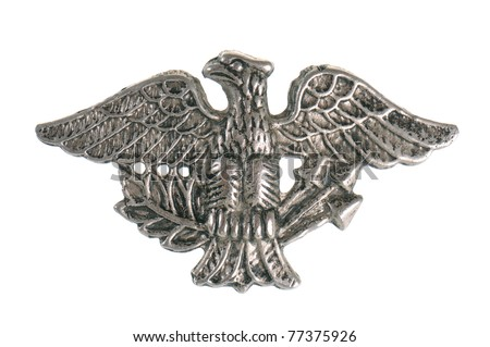 Us War Stock Images, Royalty-Free Images & Vectors ...