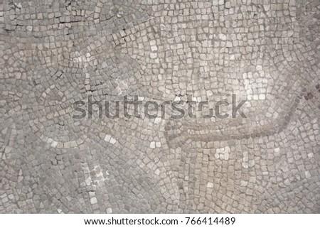 Spanish Ceramic Letter Tiles Ceramic Tiles With Letters