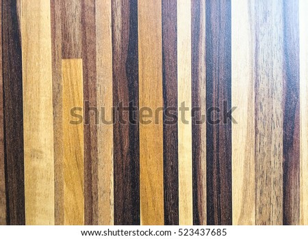 Old nature color wood texture pattern or wooden background for interior or exterior design with copy space for text or image. Close-up wooden vintage. Tree, wood macro.