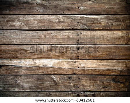 Old panel wood background Horizontal - Wood Panel Stock Images, Royalty-Free Images & Vectors Shutterstock