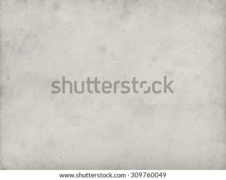 Old paper background. Grunge texture