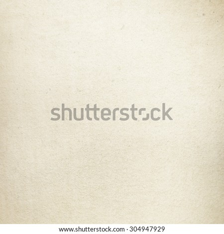 old paper canvas texture background - stock photo