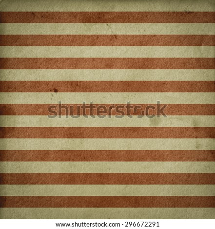 Old paper. Grunge background - stock photo